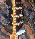 Royal Hawaiian Classic-T