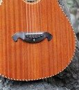 Imperial Guitars Royal Hawaiian Limited