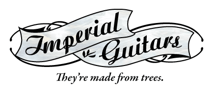 Imperial Guitars