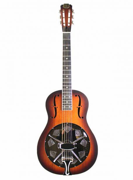 mahog-1929-1