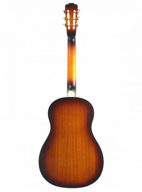 mahog-1929-10