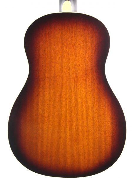 mahog-1929-11