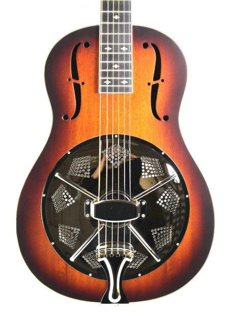 mahog-1929-2