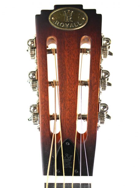 mahog-1929-3