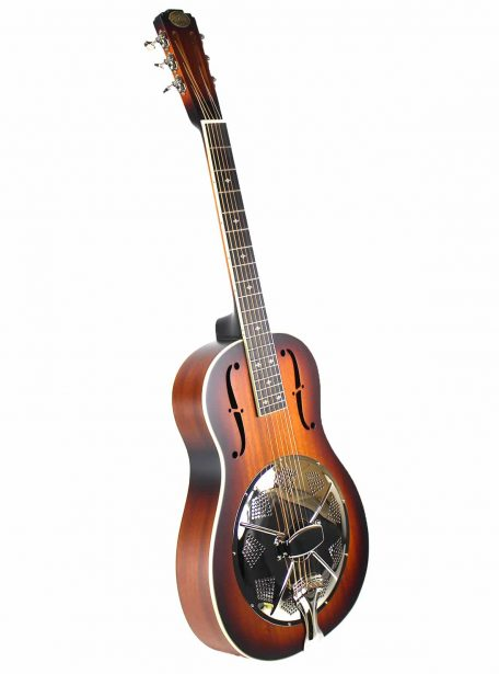mahog-1929-5