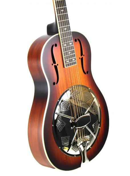 mahog-1929-6