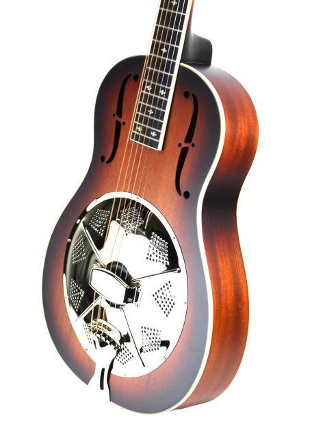 mahog-1929-7