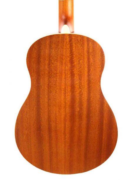 triphone-mahog-1