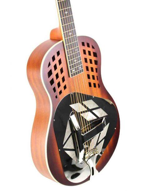 triphone-mahog-3