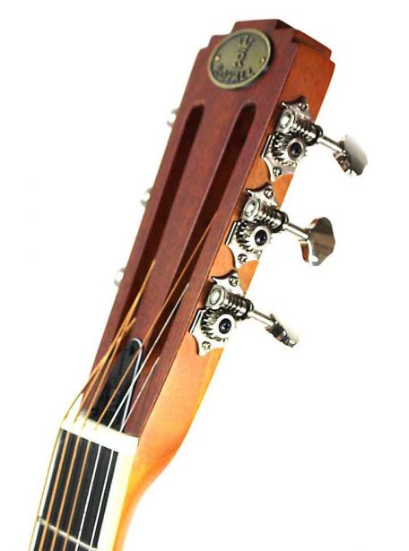 triphone-mahog-5