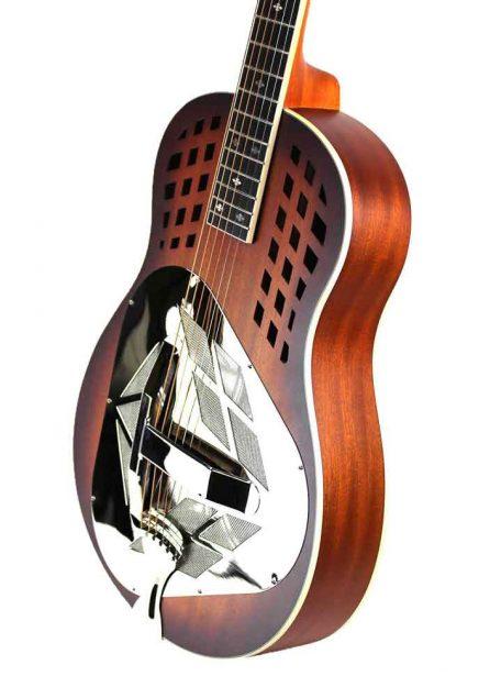 triphone-mahog-6