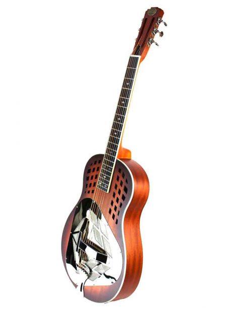 triphone-mahog-7