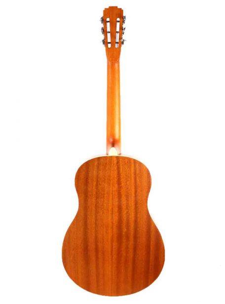 triphoneum-mahog-2