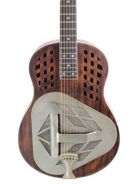 dis-mahog-triphone-12