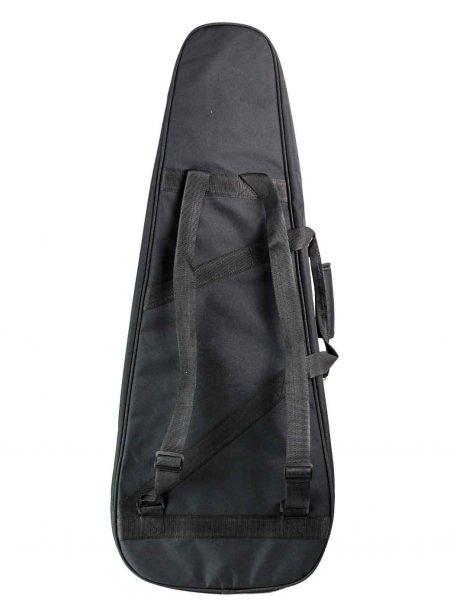 T-bag-2