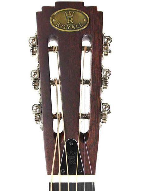 nickel-noncut-12fret-PU-8