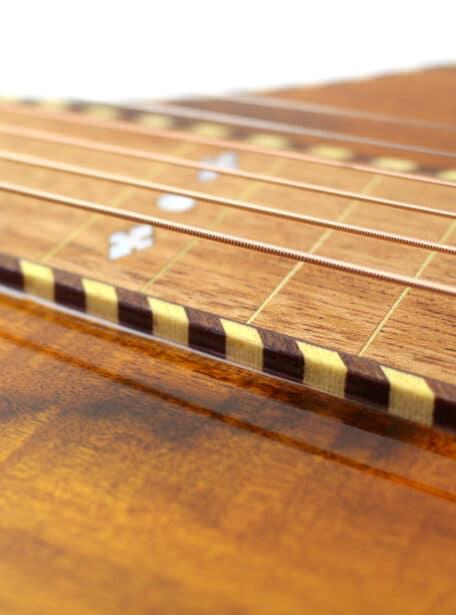 KOA-NPU- close board