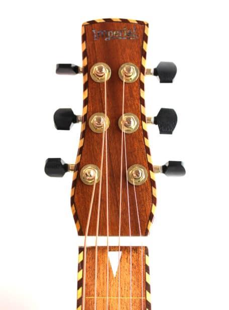 KOA-NPU-headstock