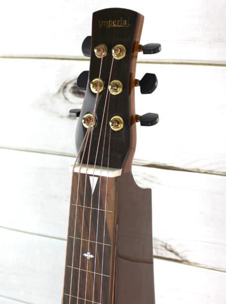 KOA-ROSE-5